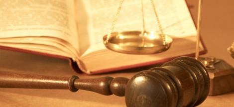 Юридическая консультация Консультации адвоката различны. В некоторых ситуациях достаточно нескольких слов, советов по Вашей проблеме, если она не представляет собой особой сложности.